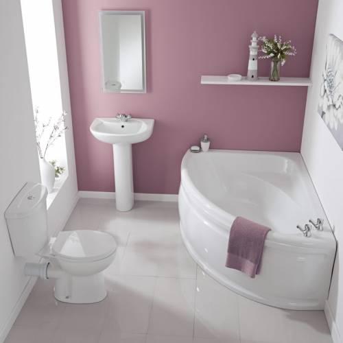 cat gorie baignoire page 2 du guide et comparateur d 39 achat. Black Bedroom Furniture Sets. Home Design Ideas