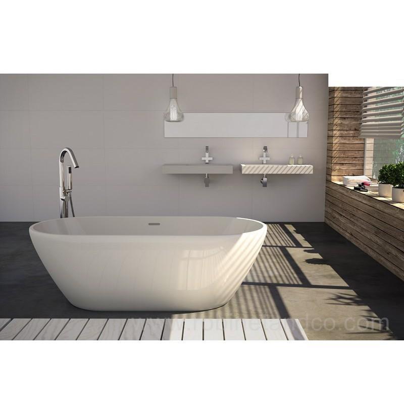 catgorie baignoire page 3 du guide et comparateur d 39 achat. Black Bedroom Furniture Sets. Home Design Ideas