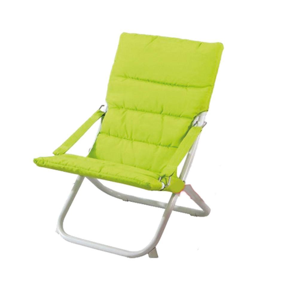 raidro = bain de soleil couleur vert anis ~ obtenez des idées
