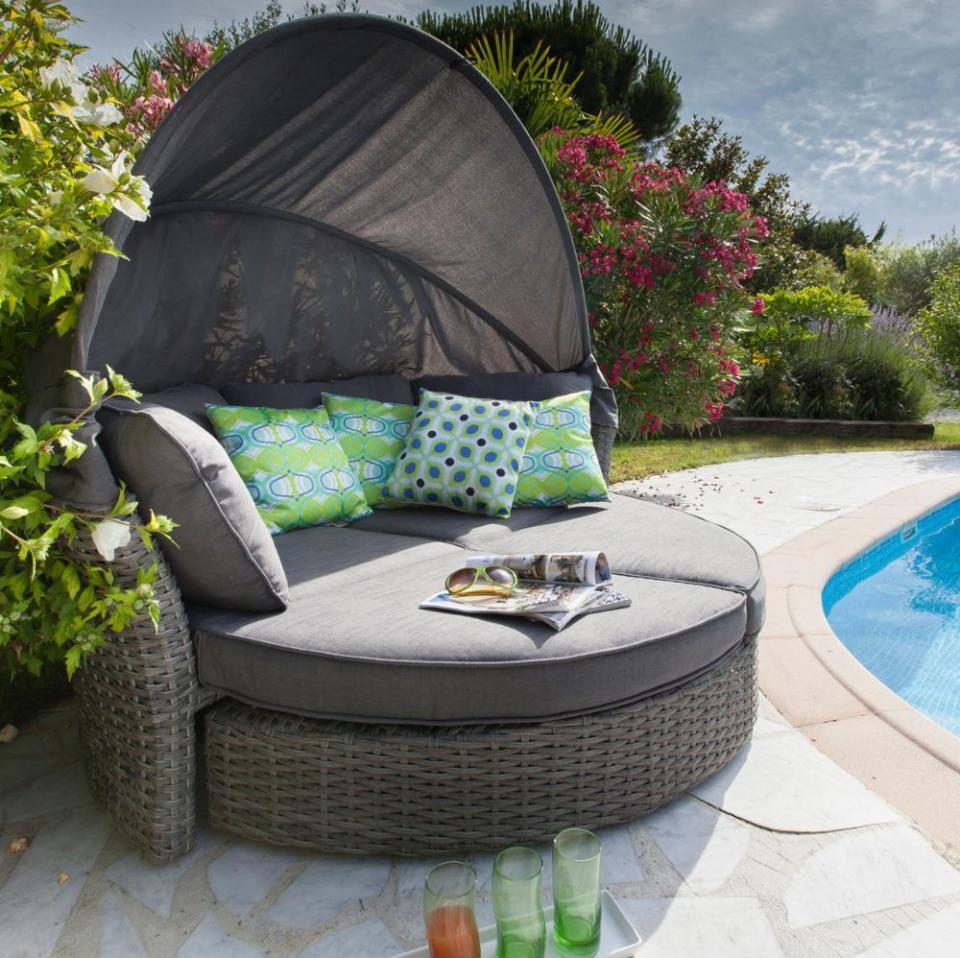 cat gorie bain de soleil page 2 du guide et comparateur d 39 achat. Black Bedroom Furniture Sets. Home Design Ideas