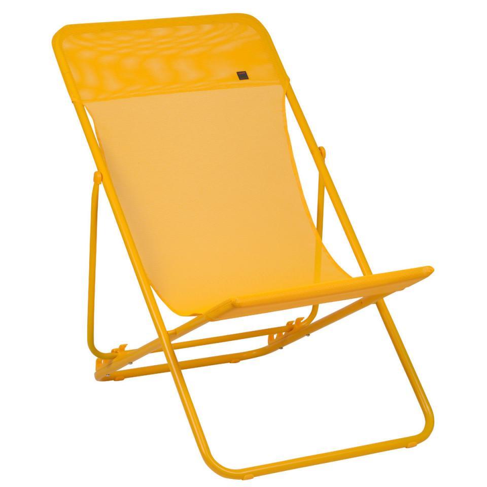 cat gorie bain de soleil du guide et comparateur d 39 achat. Black Bedroom Furniture Sets. Home Design Ideas