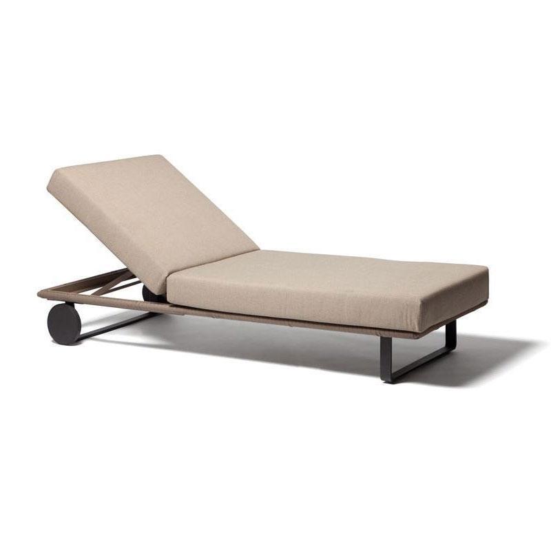 Catgorie bain de soleil du guide et comparateur d 39 achat for Chaises longues confortables
