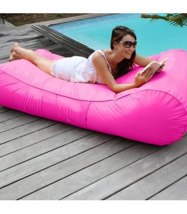 Cat gorie jeux de piscine du guide et comparateur d 39 achat - Bain de soleil gonflable ...
