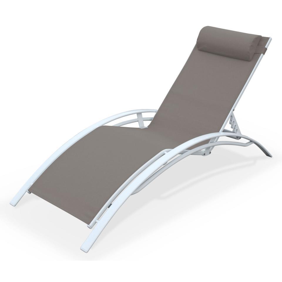 catgorie bain de soleil page 20 du guide et comparateur d 39 achat. Black Bedroom Furniture Sets. Home Design Ideas