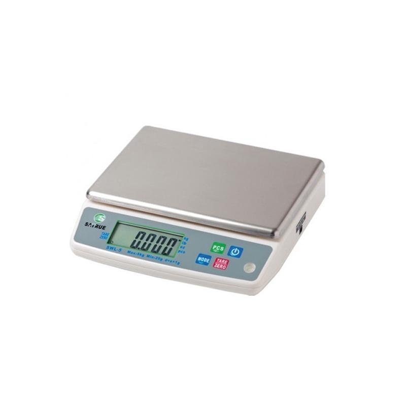 Cat gorie balance de cuisine du guide et comparateur d 39 achat - Balance de cuisine 10 kg ...