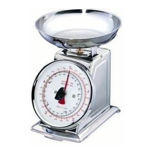 Termes de recherche - Balance de cuisine mecanique ...