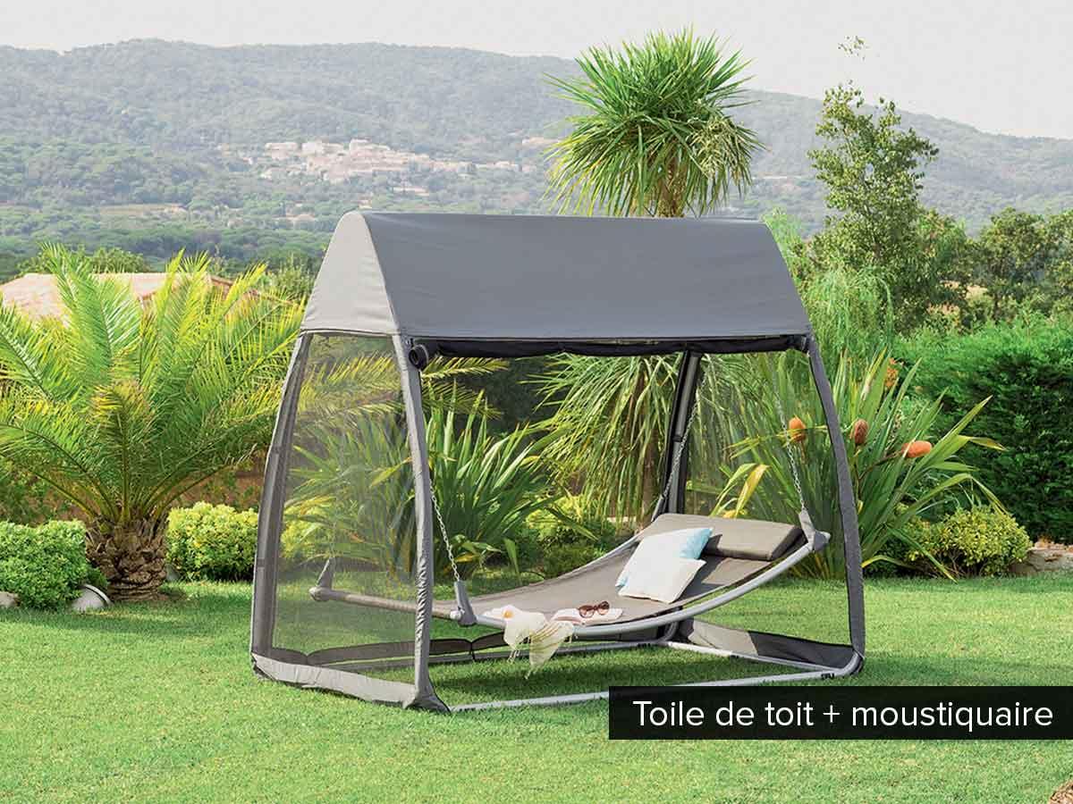 catgorie balancelle du guide et comparateur d 39 achat. Black Bedroom Furniture Sets. Home Design Ideas