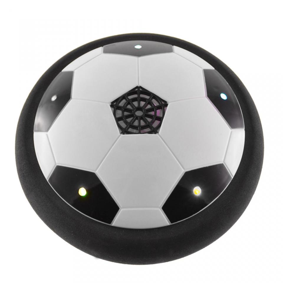 catgorie ballons de foot du guide et comparateur d 39 achat. Black Bedroom Furniture Sets. Home Design Ideas
