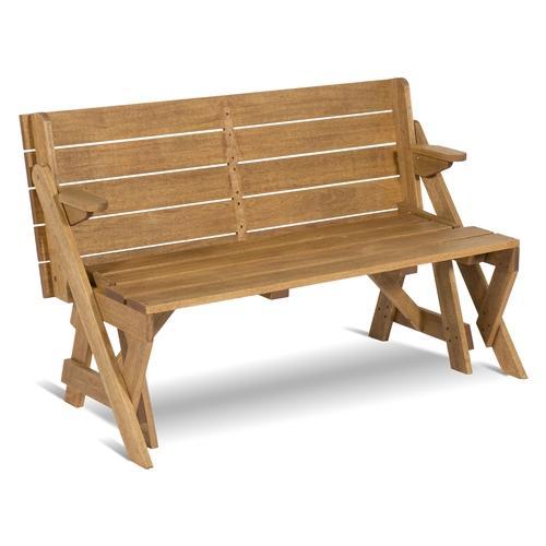 D coration table jardin hartman asnieres sur seine 3632 table basse maison du monde table - Table jardin vega asnieres sur seine ...