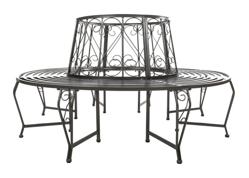 catgorie banc de jardin page 2 du guide et comparateur d 39 achat. Black Bedroom Furniture Sets. Home Design Ideas