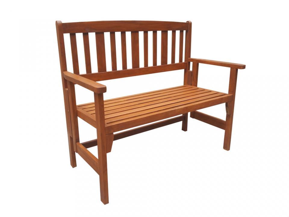 catgorie banc de jardin du guide et comparateur d 39 achat. Black Bedroom Furniture Sets. Home Design Ideas