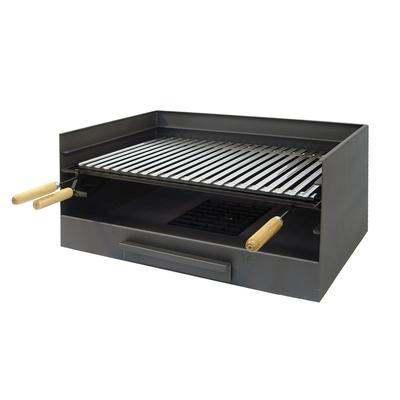 Catgorie Barbecue Sur Pied Page 3 Du Guide Et Comparateur