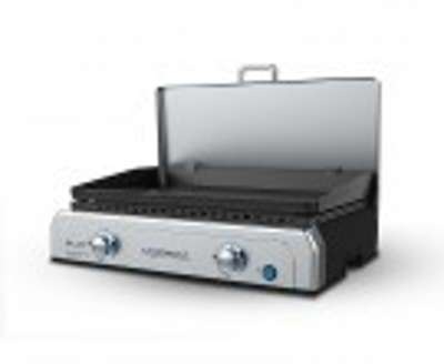 barbecue charbon campingaz bonesco small cuisson directe et indirecte. Black Bedroom Furniture Sets. Home Design Ideas