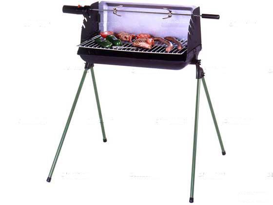 invicta nairobi catgorie barbecue sur pied. Black Bedroom Furniture Sets. Home Design Ideas