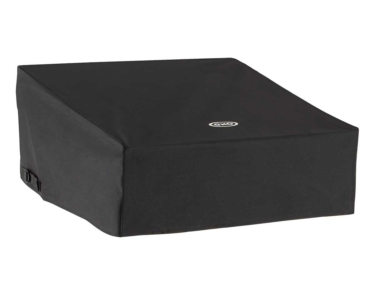 eno chousse pour plancha 75. Black Bedroom Furniture Sets. Home Design Ideas