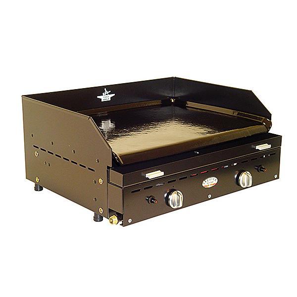 forge adour iberica 600 acier. Black Bedroom Furniture Sets. Home Design Ideas
