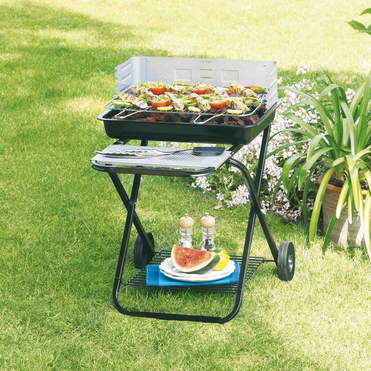 catgorie barbecue sur pied page 1 du guide et comparateur. Black Bedroom Furniture Sets. Home Design Ideas