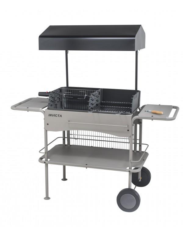 catgorie barbecue sur pied page 5 du guide et comparateur. Black Bedroom Furniture Sets. Home Design Ideas