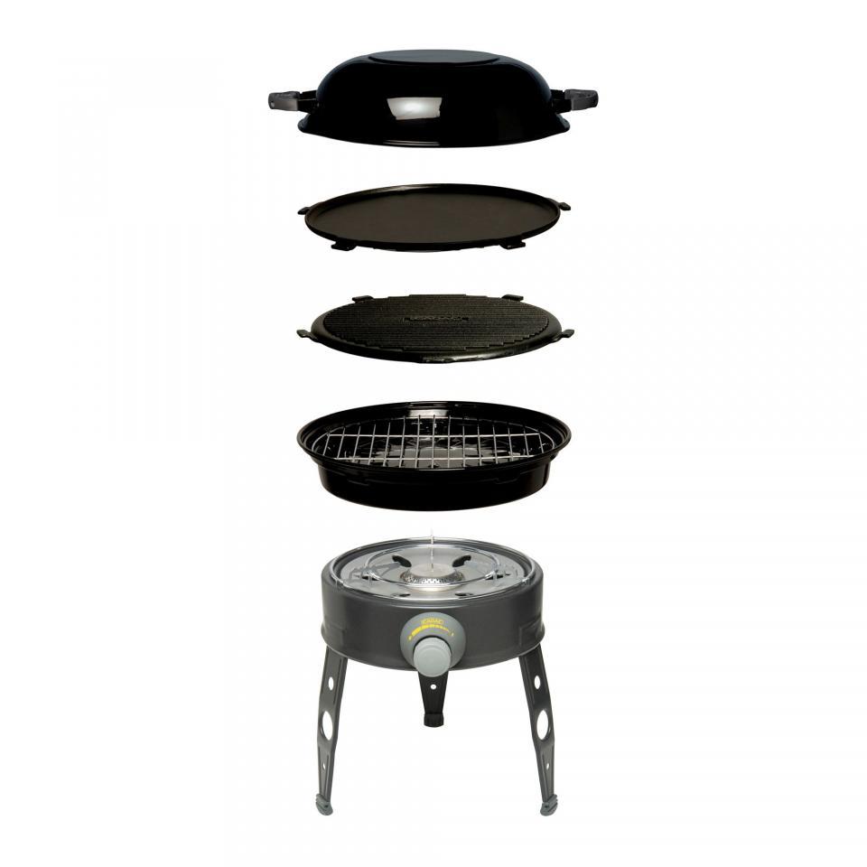 cat gorie barbecue sur pied page 2 du guide et comparateur d 39 achat. Black Bedroom Furniture Sets. Home Design Ideas