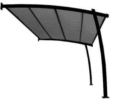 retractable guide d 39 achat. Black Bedroom Furniture Sets. Home Design Ideas