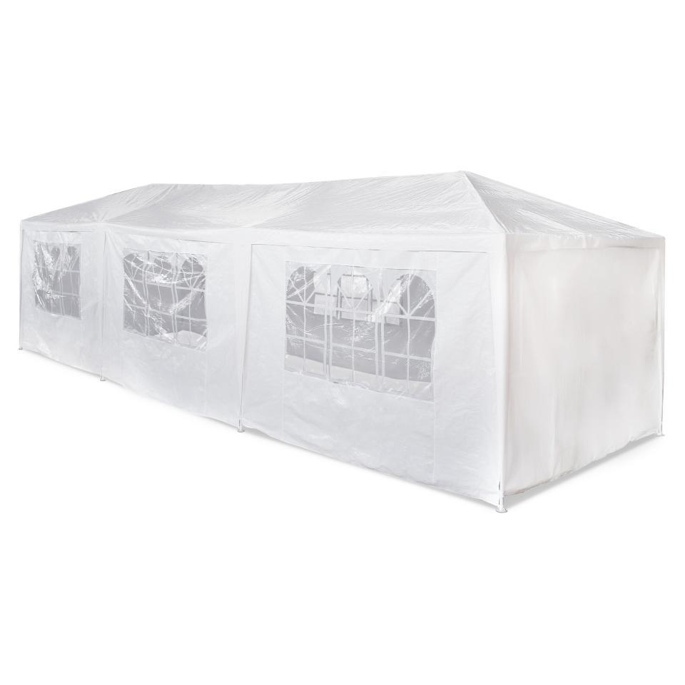 tonnelle 3x2. Black Bedroom Furniture Sets. Home Design Ideas