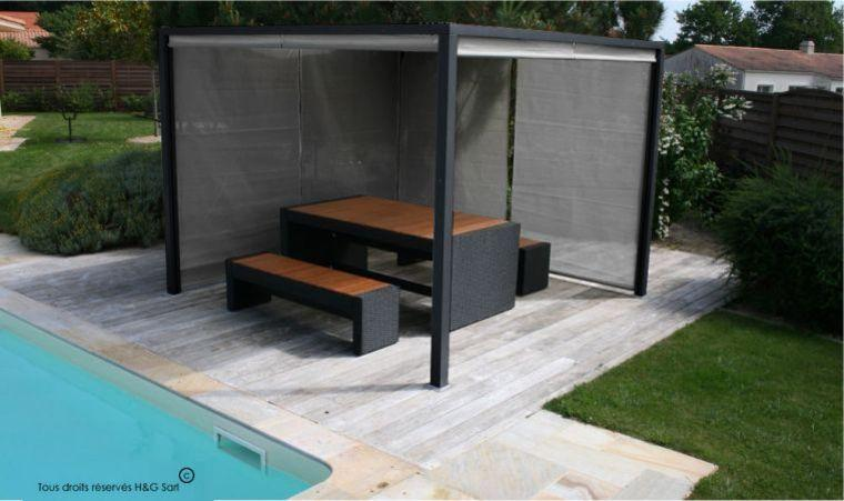 catgorie barnums pergola et tonnelle du guide et comparateur d 39 achat. Black Bedroom Furniture Sets. Home Design Ideas