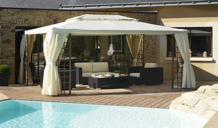 catgorie barnums pergola et tonnelle du guide et comparateur d 39 achat. Black Bedroom Furniture Sets. Home Design Ideas