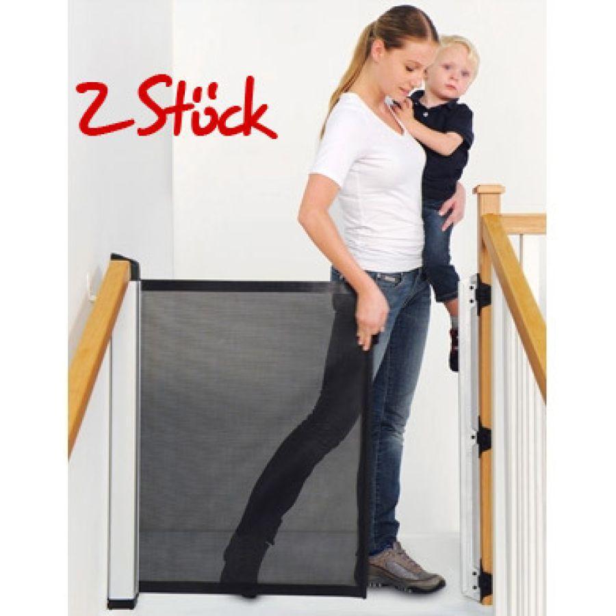 cat gorie barri res de s curit du guide et comparateur d 39 achat. Black Bedroom Furniture Sets. Home Design Ideas