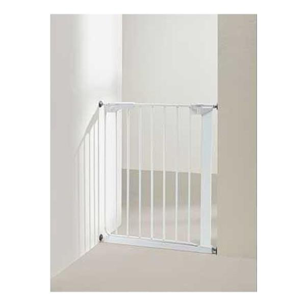 Catgorie barrires de scurit du guide et comparateur d 39 achat - Securite fenetre bebe ikea ...