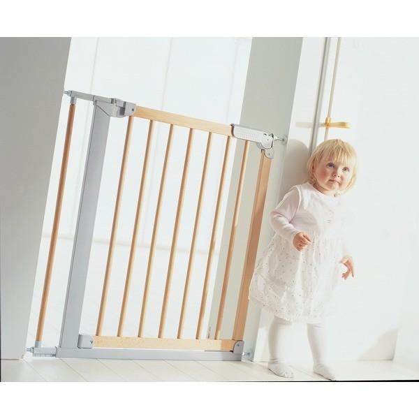 Cat gorie barri res de s curit du guide et comparateur d for Barriere de securite pour escalier helicoidale