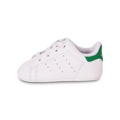 stan smith bb blanche tennis bb vous aimez les adidas stan smith bb