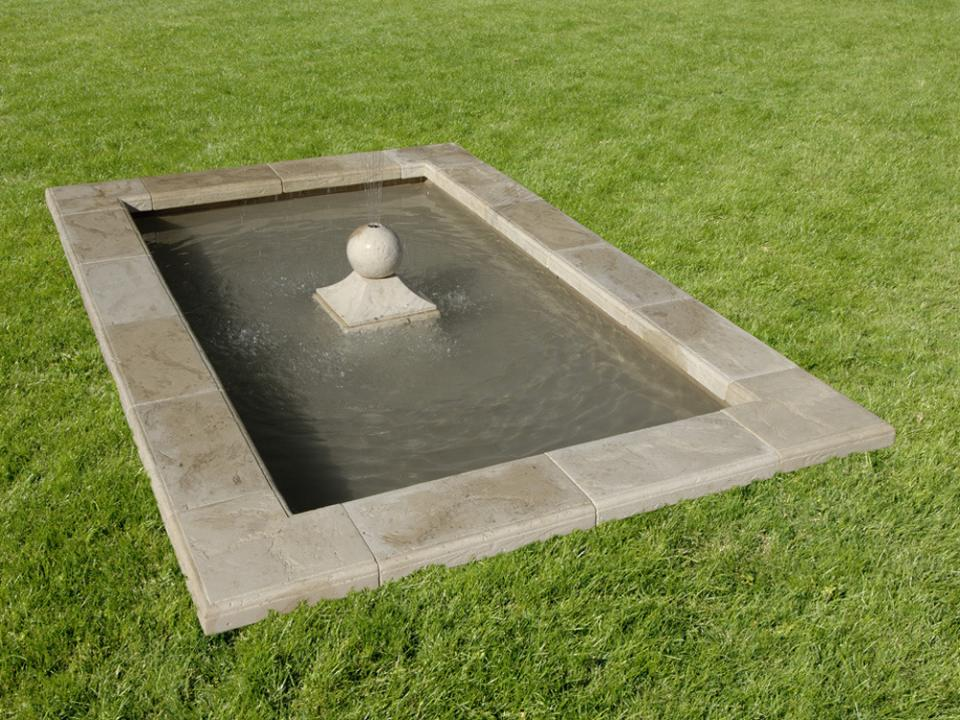 catgorie bassin de jardin du guide et comparateur d 39 achat. Black Bedroom Furniture Sets. Home Design Ideas