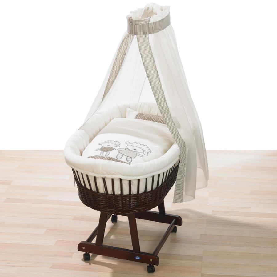 cat gorie berceaux page 2 du guide et comparateur d 39 achat. Black Bedroom Furniture Sets. Home Design Ideas
