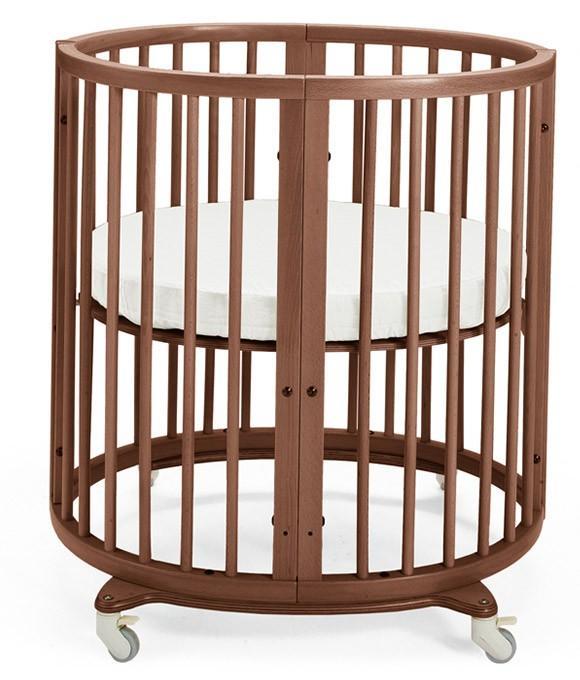 cat gorie berceaux page 3 du guide et comparateur d 39 achat. Black Bedroom Furniture Sets. Home Design Ideas