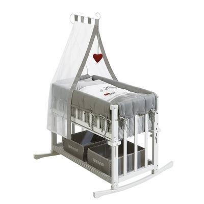chicco 7079339680000. Black Bedroom Furniture Sets. Home Design Ideas
