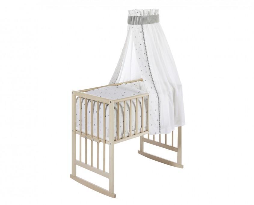tradilinge parure de lit olly 240x260. Black Bedroom Furniture Sets. Home Design Ideas