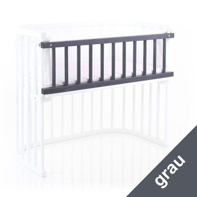 babybay berceau lit cododo original non traite. Black Bedroom Furniture Sets. Home Design Ideas