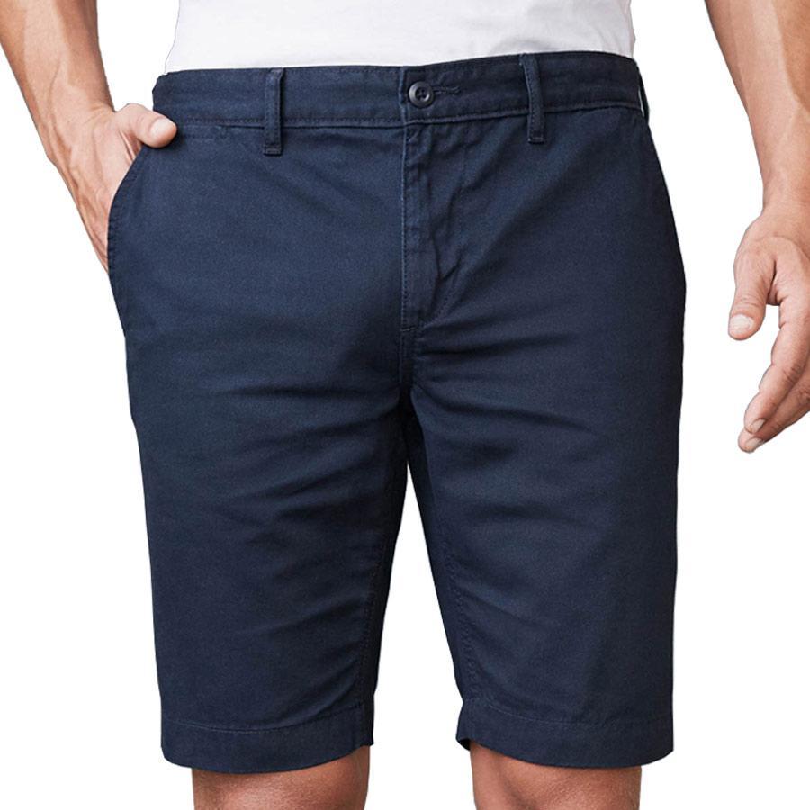 catgorie bermudas shorts hommes du guide et comparateur d 39 achat. Black Bedroom Furniture Sets. Home Design Ideas