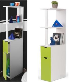 des meubles astucieux et sympas pour votre studio elle meuble gain de place pour studio. Black Bedroom Furniture Sets. Home Design Ideas