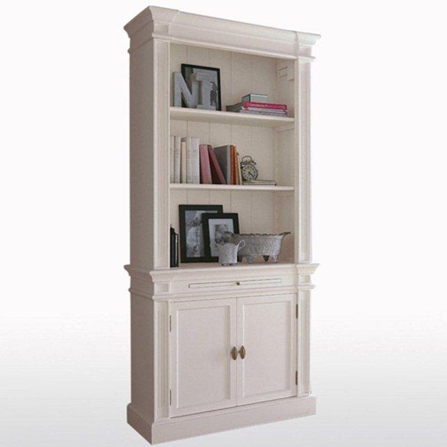 superbe guide d 39 achat. Black Bedroom Furniture Sets. Home Design Ideas