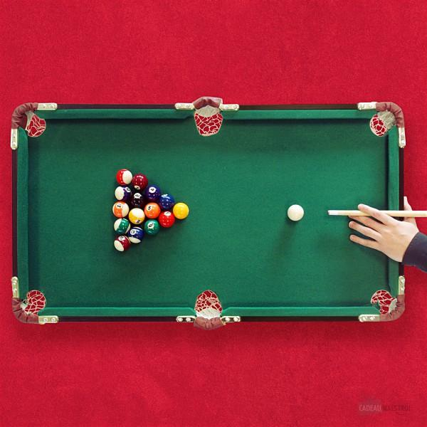 Catgorie billards page 3 du guide et comparateur d 39 achat Prix d un billard table