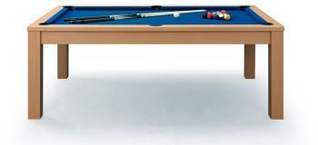 Cat gorie jeux de bar du guide et comparateur d 39 achat for Table de billard transformable en table de salle a manger