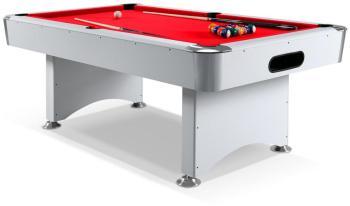 ... achat Sports u0026 Loisirs Jeux pour la famille Jeux de bar Billards