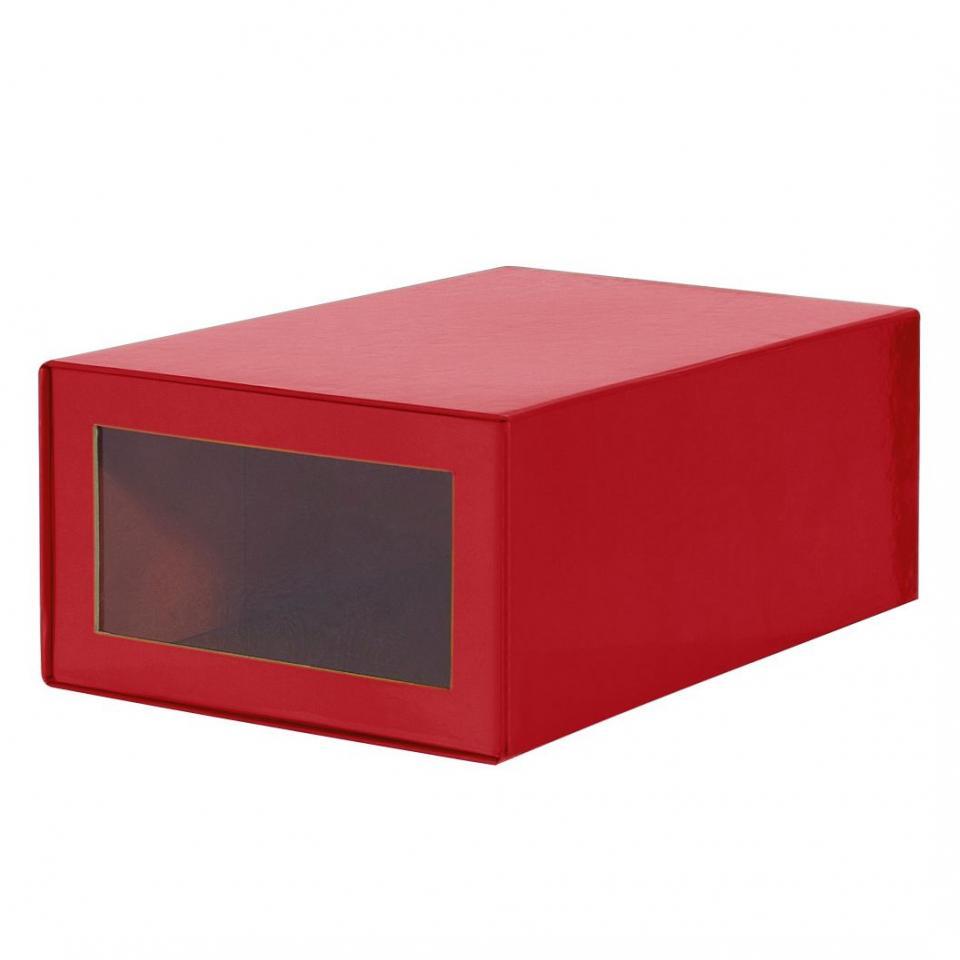 Catgorie valets de nuit du guide et comparateur d 39 achat for Maison rouge boite de nuit
