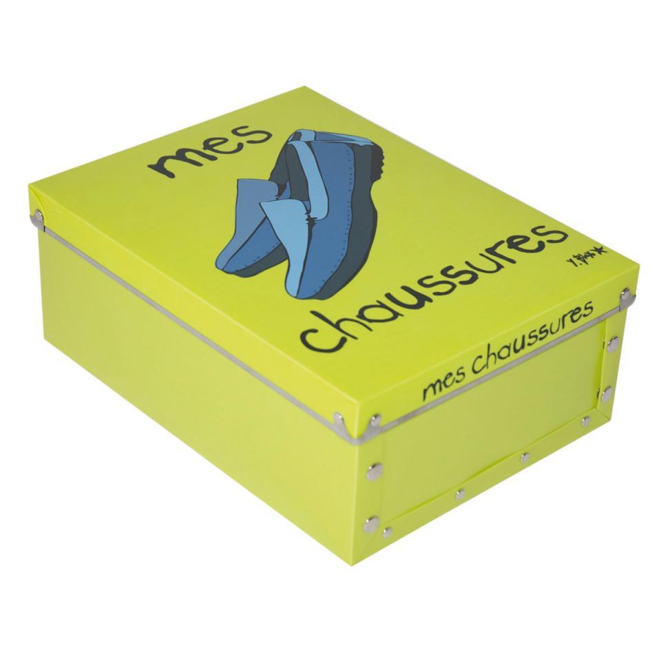 clementina frog 480309. Black Bedroom Furniture Sets. Home Design Ideas