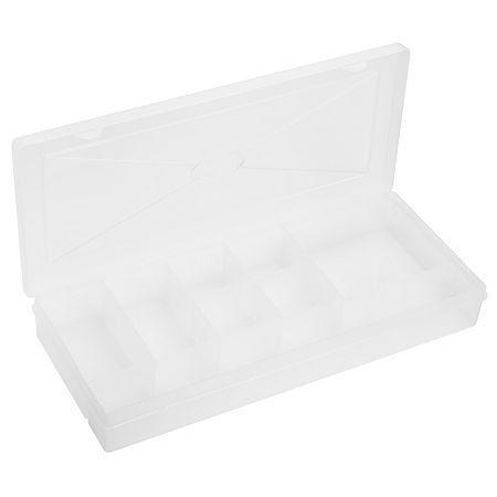 Catgorie bote de rangement du guide et comparateur d 39 achat - Boite de rangement ikea plastique ...