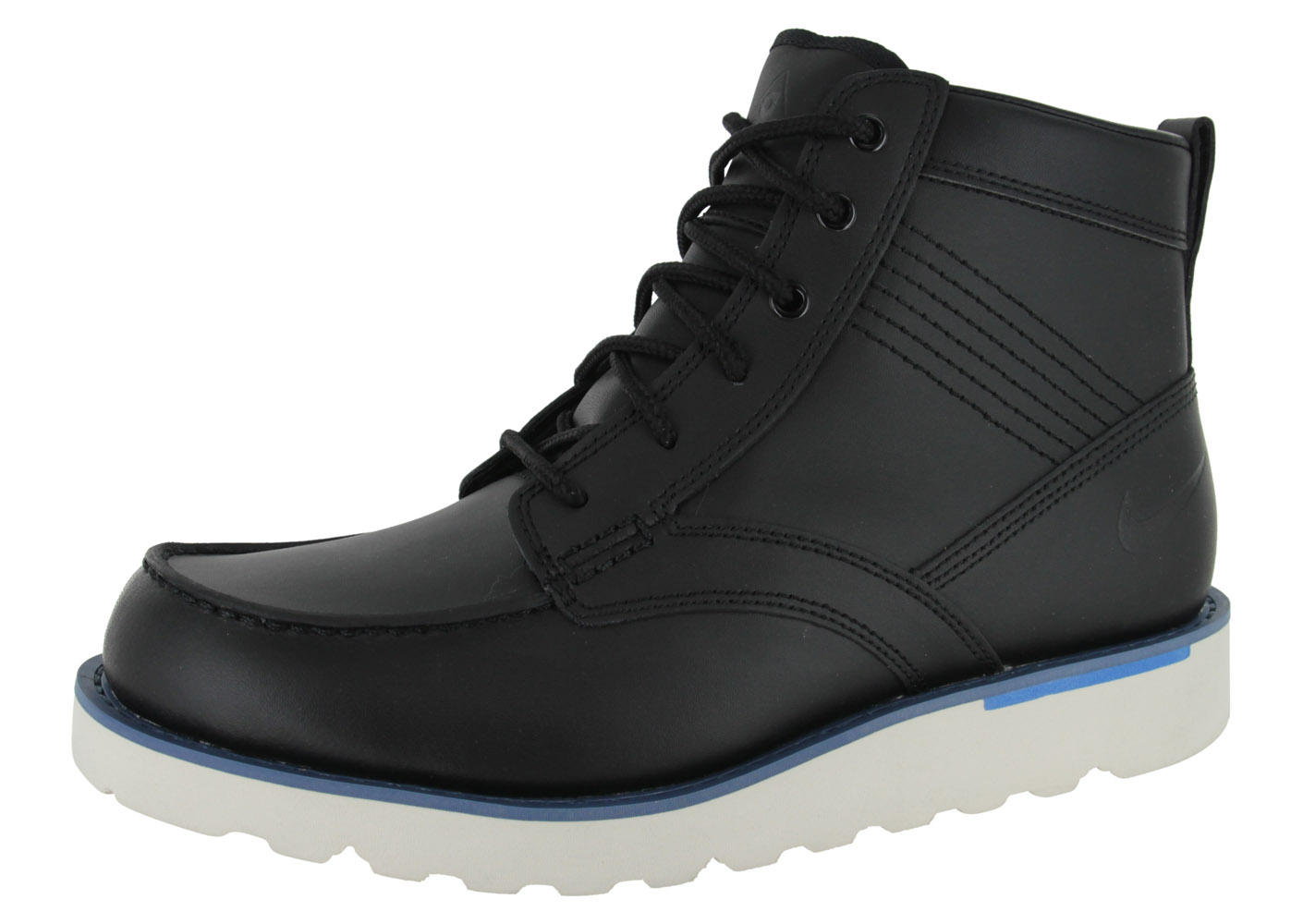 boots nike homme boots nike homme