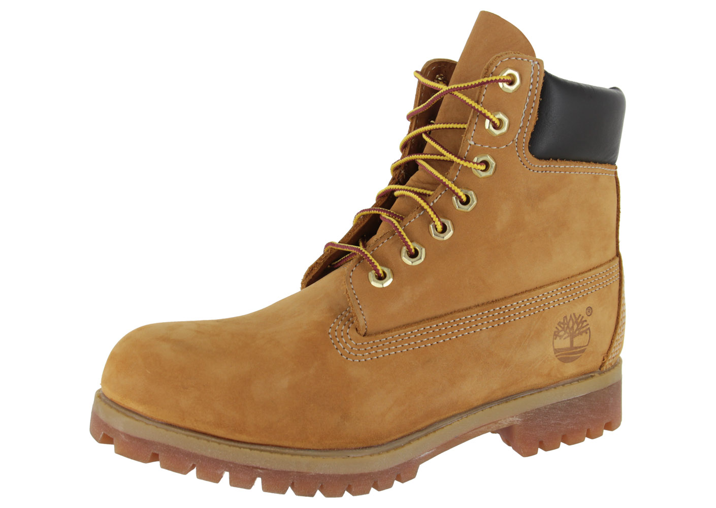 timberland homme rouen