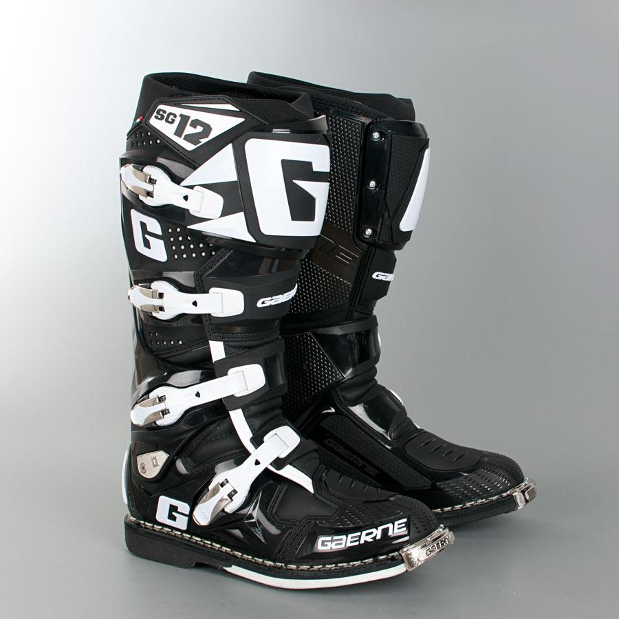 catgorie bottes de motocross page 3 du guide et comparateur d 39 achat. Black Bedroom Furniture Sets. Home Design Ideas