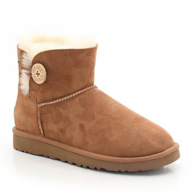 UGG inserts pour bottes